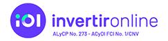 invertirOnline.com